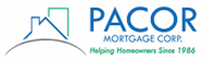 Pacor Mortgage Corp – Mortgage – Chicago, Illinois